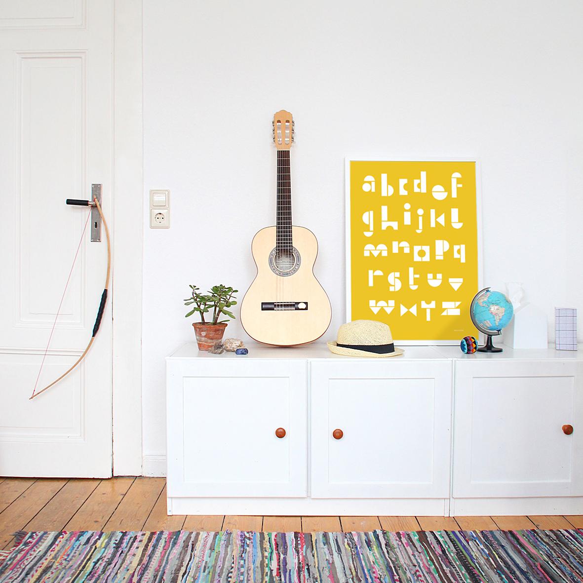 poster für kinderzimmer   jtleigh - hausgestaltung ideen