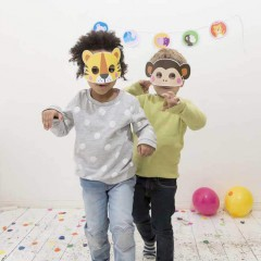 zookids-kindergeburtstag-set