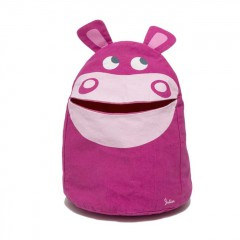 zookids-spielzeugtasche-nilpferd