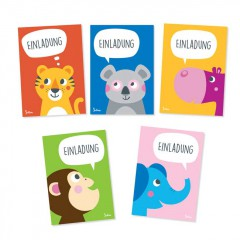 zookids-einladungskarten-kindergebutstag