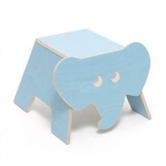 zookids-kinderhocker-elefant