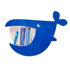 zookids-wandregal-moby-blau