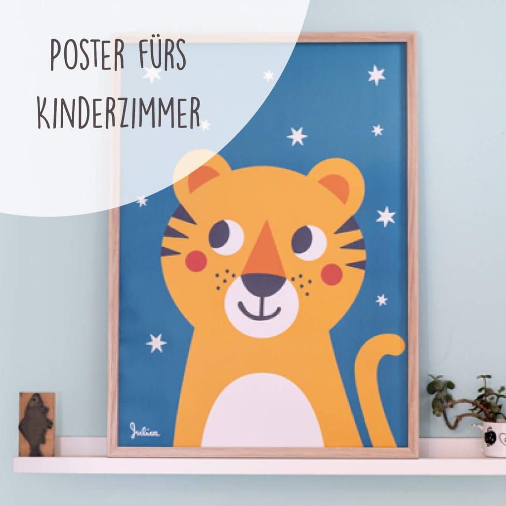 Poster kinderzimmer design bibkunstschuur for Kinderzimmer bilder