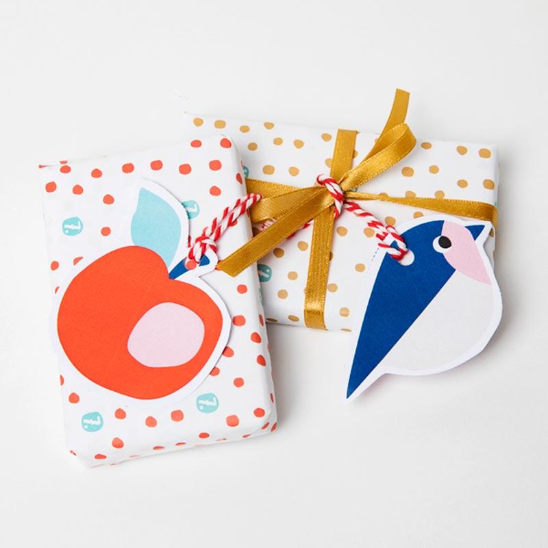Besonder Weihnachtsgeschenke.Schön Verpackt Für Besondere Weihnachtsgeschenke Inkl Gratis