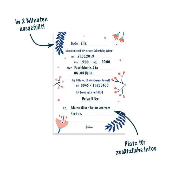 Silberhochzeitskarten Einladung Ein Grund Zum Feiern